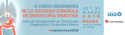 SEED Residentes1