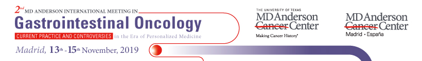 banner GASTROINTESTINAL ONCOLOGY