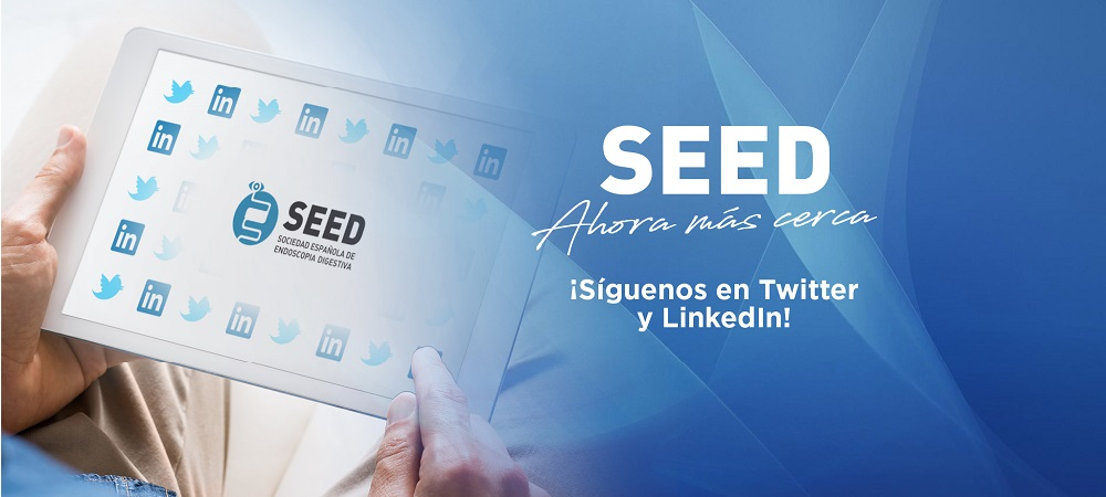 noticiaSEED